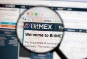 BitMEX čelí útokům – hackeři jsou stále chytřejší!