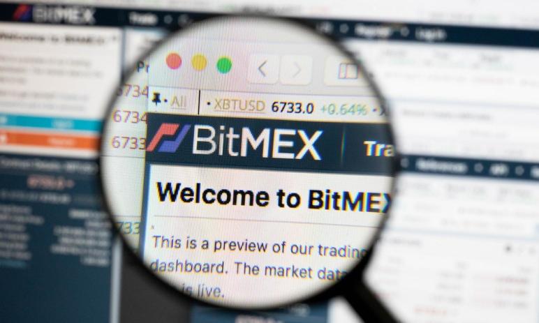 BitMEX čelí útokům - hackeři jsou stále chytřejší!