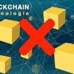 <strong>TIP:</strong> Přečtěte si také náš článek: Jaké jsou hlavní úskalí blockchain technologie?