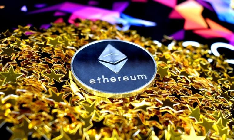 Tržní hodnota kryptoměn poprvé překročila hranici 2 bilionů dolarů! – Krůstu přispěl Bitcoin a Ethereum