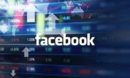 facebook-akcie-libra