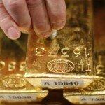 <strong>Přečtěte si:</strong> V podvodu se zlatem se spálily desítky Čechů. Investovali přes 20 milionů.