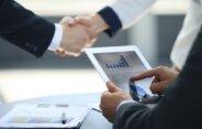 Dluhopisy – past na peníze, nebo výhodná investice?