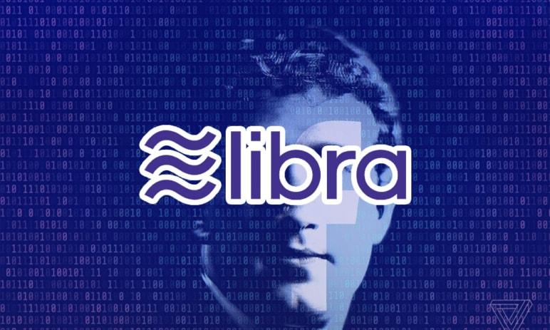 Projekt Libra je na světě: Facebook dnes vydal svoji globální kryptoměnu!