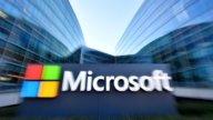 Microsoft představuje vlastní řešení smart contracts