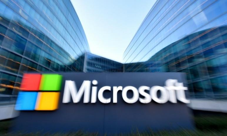 3 důvody, proč je Microsoft i po více než 40 letech stále růstovou akcií
