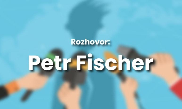 Jak začít investovat do zlata? Na naše otázky odpovídá Petr Fischer ze Silverum.cz
