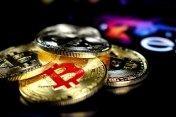 Digitální revoluce – britský regulátor povolil kryptoměnový hedgeový fond!
