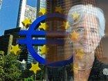 Evropské centrální bance (ECB) bude vládnout žena. Podpoří Bitcoin?