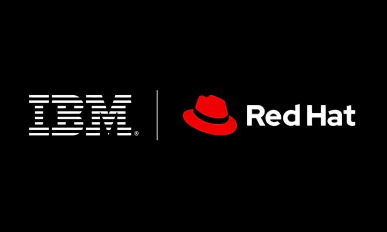 Akvizice za 34 miliard dovršena, IBM koupilo Red Hat