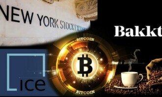 Spuštění Bakkt je tu! Jaký bude mít vliv na kryptoměnový trh?