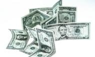 Americký dolar, FED