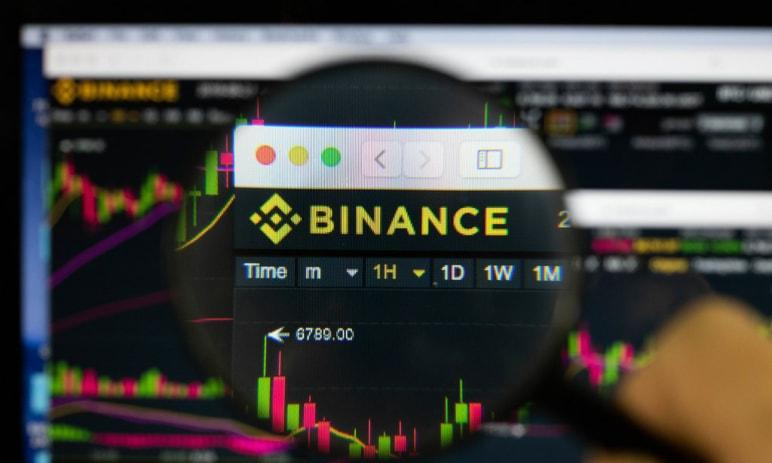 Binance oficiálně vydá platformu 2.0 pro obchodování na páku. Co přinese nového?