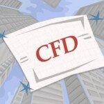 <strong>TIP:</strong> Co je to CFD a jak vydělat na pohybech cen komodit?