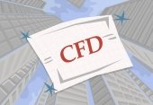 derivaty-cfd-contract-for-difference