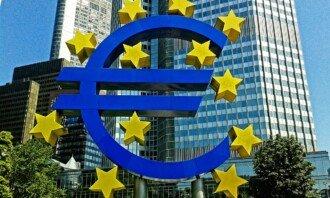 EU bude chtít novou legislativu regulující nakládání s kryptoměnami