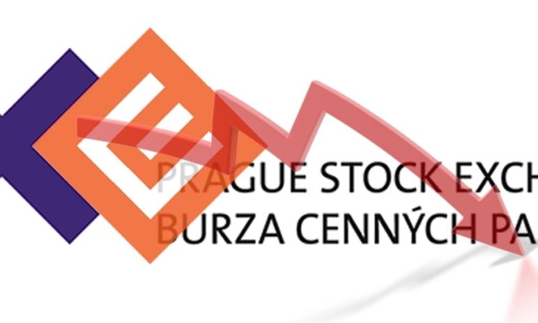 ČEZ poslal pražskou burzu do červených čísel, jaká je situace na českém trhu?