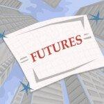 <strong>TIP:</strong> Co to jsou futures kontrakty a jak je úspěšně obchodovat