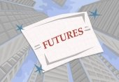 Finanční deriváty: Co je futures obchodování? Jaké má výhody a rizika?
