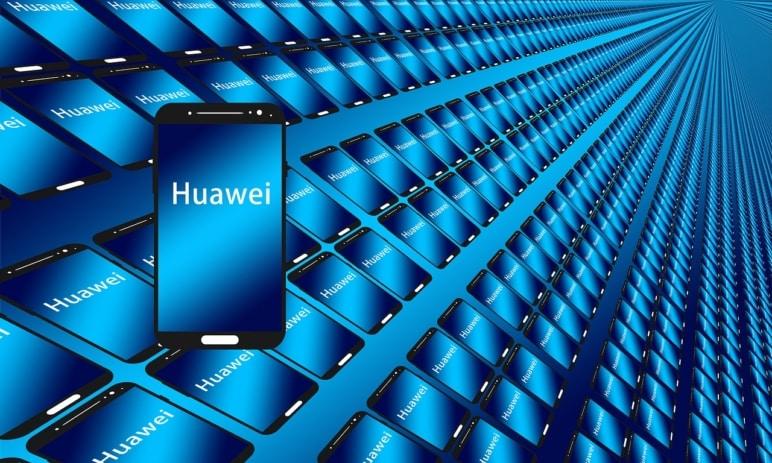 Huawei má další problémy, hrozí mu krach?