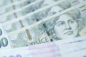 Jak si vedl průměrný český investor do akcií a dluhopisů od začátku roku?