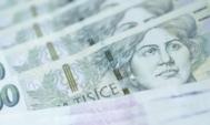 investicni fondy dluhopisy a akcie