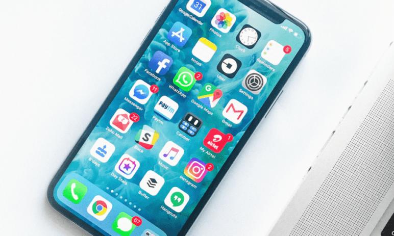 Top 5 aplikací pro sledování vašeho kryptoměnového portfolia