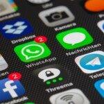 <strong>TIP:</strong> O nové kryptoměně Telegramu jsem psali již v minulém článku