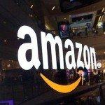"""<strong>Přečtěte si více</strong>: <a href=""""https://finex.cz/kolik-byste-museli-investovat-do-amazonu-abyste-dnes-byli-milionarem/"""">Kolik byste museli investovat do Amazonu, abyste dnes byli milionářem?</a>"""