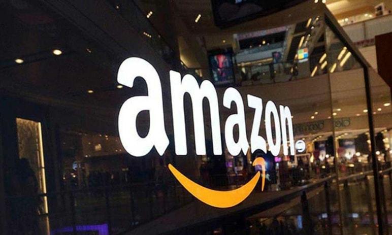 Uvažujete o investici do Amazonu? Tak tady máte 5 nejdůležitějších faktů, které odhalily nejenom hospodářské výsledky společnosti
