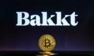 bakkt kryptomeny