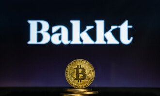 bakkt kryptomeny