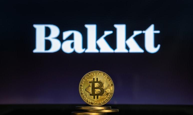 Bakkt spustí bitcoinové futures. Zvýší se býčí nálada na kryptotrhu?