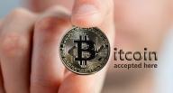 V Rakousku zaplatíte účet za telefon v bitcoinech