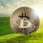 <strong>TIP:</strong> Energetická hrozba bitcoinu roste, hrozí ekologická katastrofa?