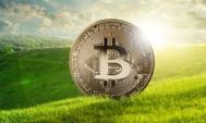 bitcoin energeticka narocnost