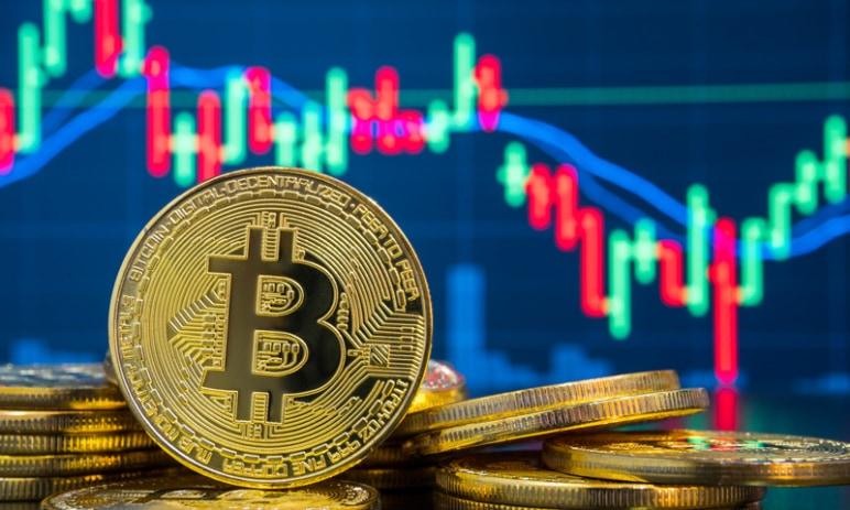 Návod: Jak začít obchodovat s bitcoiny?