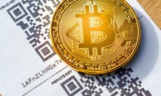 Bitcoin Paper Wallet – Co jsou a jak fungují papírové peněženky?