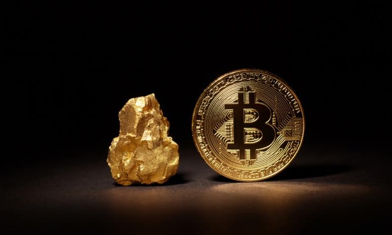 Bitcoin byl pro investory ziskový během 98,66 % své existence!
