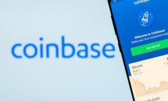 Coinbase Pro zalistuje token Algorand – půjde jeho cena nahoru?