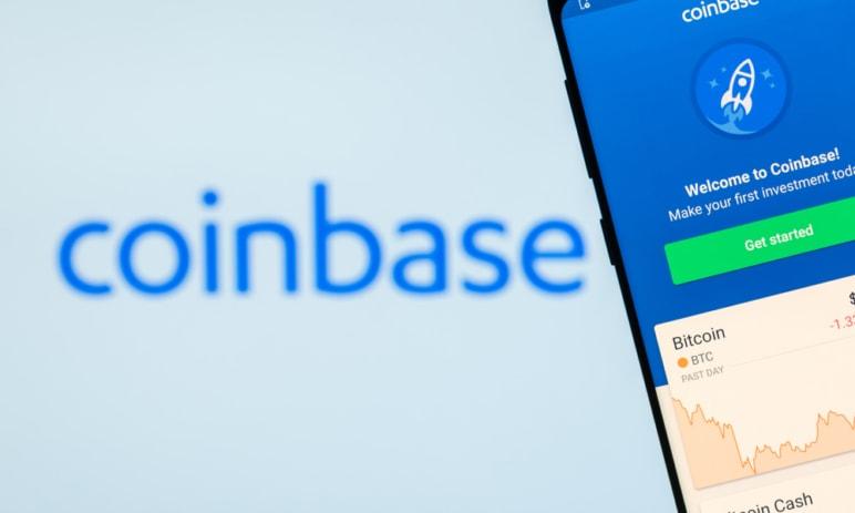 Coinbase Pro zalistuje token Algorand - půjde jeho cena nahoru?