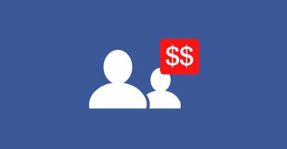 Akcie Facebook