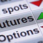 <strong>TIP:</strong> Přečtěte si rozdíly ve finančních derivátech – Jaký je rozdíl mezi CFD, futures a opcemi?