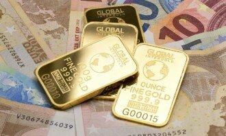 Jaké jsou vyhlídky pro trh se zlatem na rok 2021? Technická analýza, fundamenty a vývoj z minulého roku