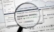 googl-alphabet-akcie