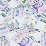 """<strong>TIP:</strong> Na toto téma si můžete přečíst náš obsáhlý článek: <a href=""""https://finex.cz/rubrika/jak-vydelat-penize/"""" target=""""_blank"""" rel=""""noopener"""">Jak vydělat peníze na internetu</a>."""