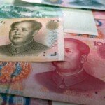 <strong>TIP:</strong> Čína spustí svou digitální měnu v listopadu