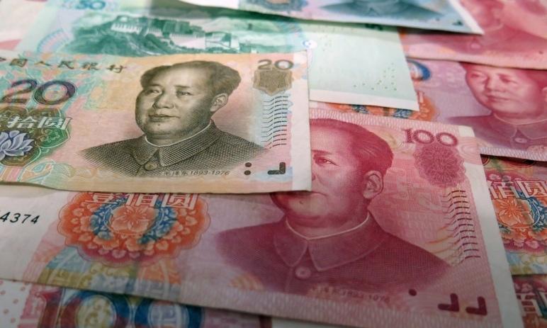 Čína spustí svou digitální měnu v listopadu
