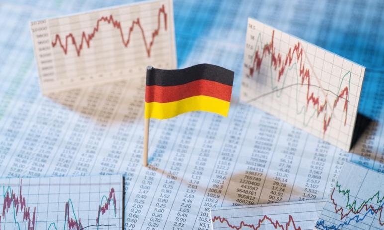 Neměcká ekonomika se přibližuje k recesi. Ovlivní to i ostatní státy EU?