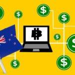 Přečtěte si také: Nový Zéland nabídne mzdu v kryptoměnách